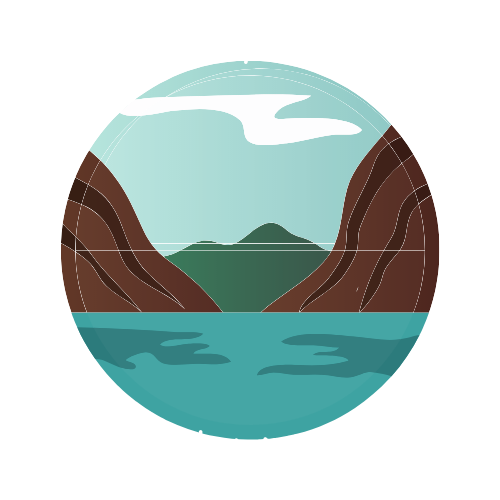 Comcom Les Deux Rives